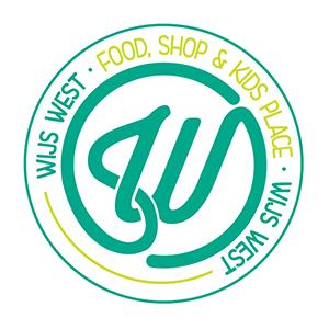 moulinroty wijs west wijswest online shoppen winkel amsterdam speelgoed Moulin Roty 661364 Spellen 3575676613641 Magnetisch spel  Les Lopipop