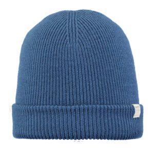 winter winterkleding herfstkleding sjaal muts handschoenen wijs west wijswest online shoppen winkel amsterdam speelgoed Barts 4084406 Accessoires 8717457594038 Kinabalu Beanie Kids Sky