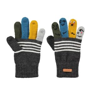 winter winterkleding herfstkleding sjaal muts handschoenen wijs west wijswest online shoppen winkel amsterdam speelgoed Barts 4719419 Accessoires 8717457659232 Dummo Gloves