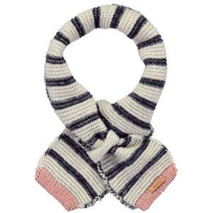 winter winterkleding herfstkleding sjaal muts handschoenen wijs west wijswest online shoppen winkel amsterdam speelgoed Barts 4638017 Accessoires 8717457656286 Barts Betje Scarf Roze