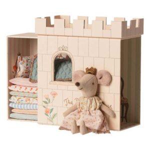 maileg wijs west wijswest online shoppen winkel amsterdam speelgoed