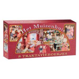 uitdeelboekjes_muizenhuis_wijswest_kleine_cadeautjes_online