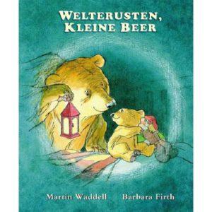 prentenboek_weltrusten_kleine_beer_wijswest_9789047707646