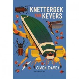 knettergek_van_kevers_prentenboek_wijswest_kinderboek_amsterdam_9789059568709