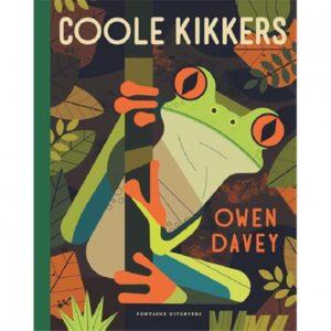 coole_kikkers_owen-davey_9789059569522_prentenboek_kinderboeken_wijswest_online