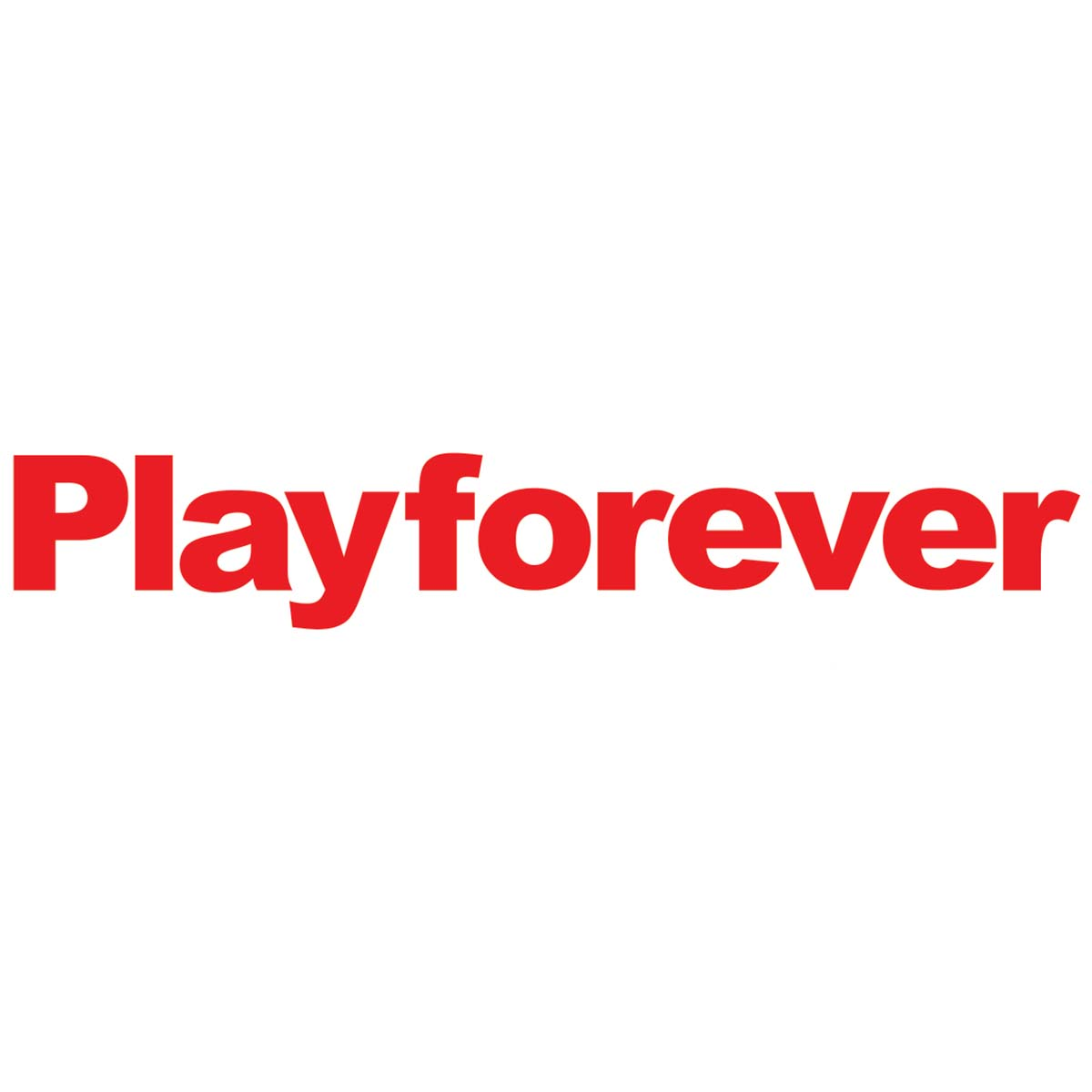Playforever - Categorie Afbeelding