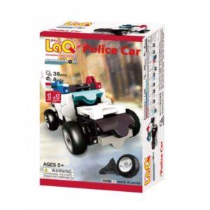 laq mini wijswest 4952907003096 bouwen Speelgoed