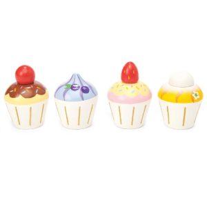 le_toy_van_houten_cupcakes_TV331