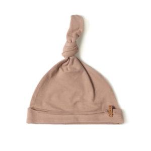 Wijs west Nixnut Newbie Hat Lychee 8720168963314 SS20 Kleding & Accessoires Accessoires