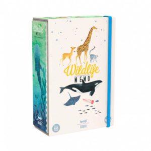 londji memorie wildlife spellen kinderspellen wijswest amsterdam online