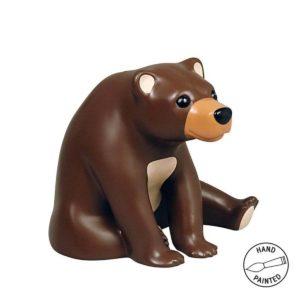 spaarpot beer