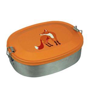 lunchbox online Wijs West
