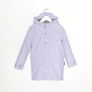 Wijs west Gosoaky Lazy Geese Purple Heather  SS20 Kleding & Accessoires Regenkleding