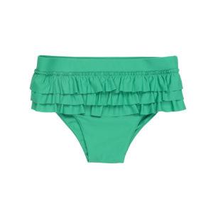Wijs west Maed for Mini Lucky Lizzard Swimshort  SS20 Kleding & Accessoires Zwemkleding Zwembroek