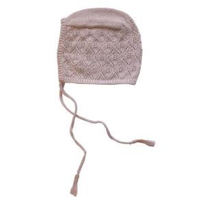Wijs west Maed for Mini Chill Chihuahua Knit Hat  SS20 Kleding & Accessoires Accessoires Hoedjes & Petjes