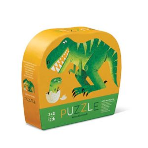 dino puzzel online wijs west crocodile creek wijs west winkel amsterdam