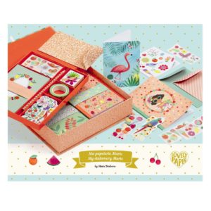 lovely paper online webshop djeco