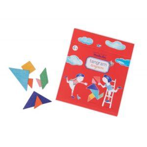 moulin rote tangram spel magnetisch online wijs west Amsterdam