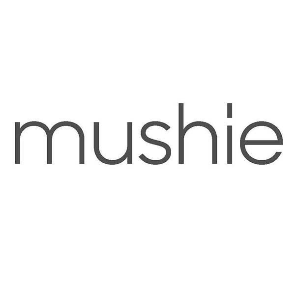 Mushie - Categorie Afbeelding