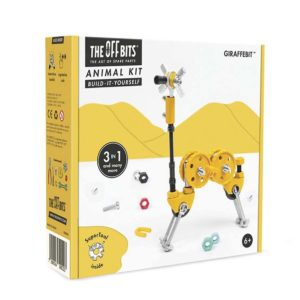offbit online webshop giraffe winkel amsterdam