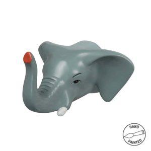 olifant kinderkamer wijs west webshop