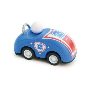 vilac houten speelgoed auto online wijs west