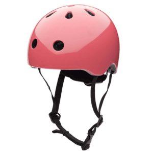trybike helmen online winkel amsterdam