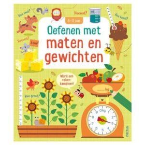 leerboek online wijs west winkel doeboek