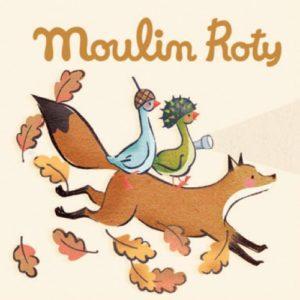 Moulin Roty online Wijs West winkel