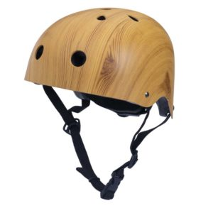 trbike helm online winkel