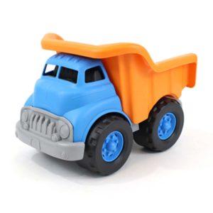 green toys online Wijs West dumper winkel Amsterdam