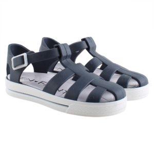 en fan merk sandalen waterschoenen online