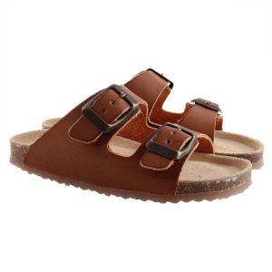 enfant sandalen