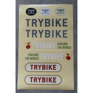 tryboke online