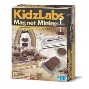 kidzlabs magneten