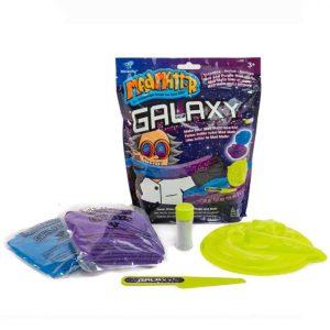 madmattr galaxy
