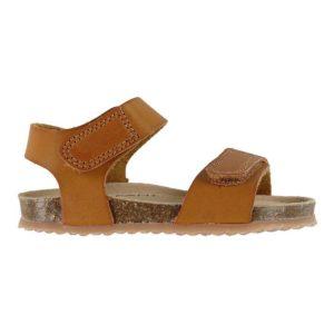 sabdaak en fant online winkel laarzen thermo boot