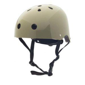trybike helm