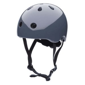 Trybike Grey