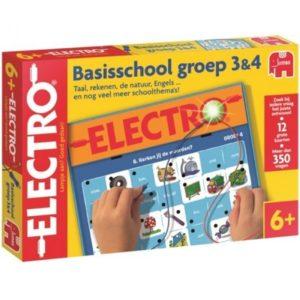 electro online