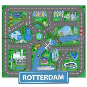 speelkleed Rotterdam city play online wijs west winkel amsterdam