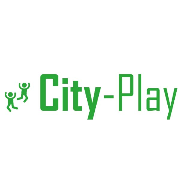 City-Play - Categorie Afbeelding