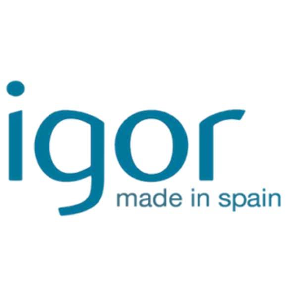 Igor made in spain schoenen