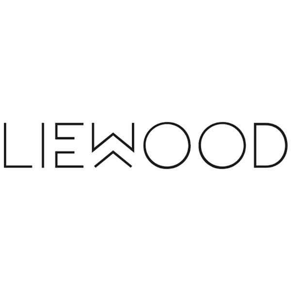 Liewood - Categorie Afbeelding