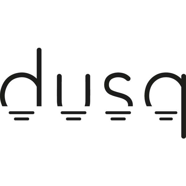 Dusq - Categorie Afbeelding