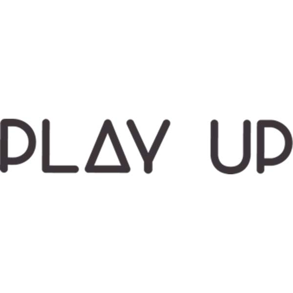 Play Up - Categorie Afbeelding