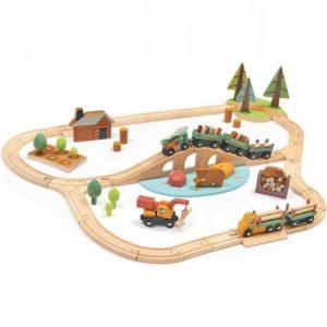 tenderleaf toys online wijs west