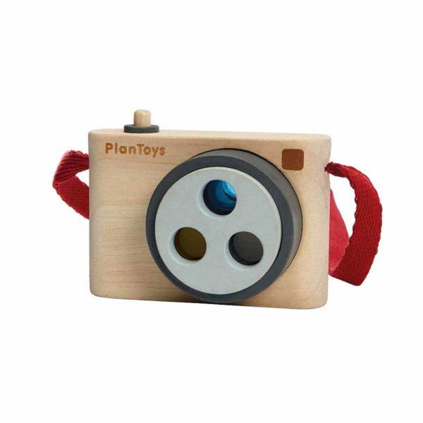 camera plan toys