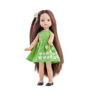 amgias mini pop