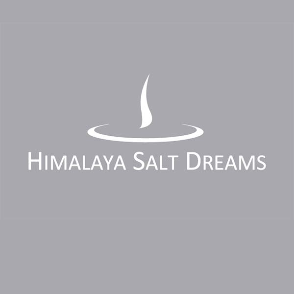 Himalaya Salt Dreams - Categorie Afbeelding